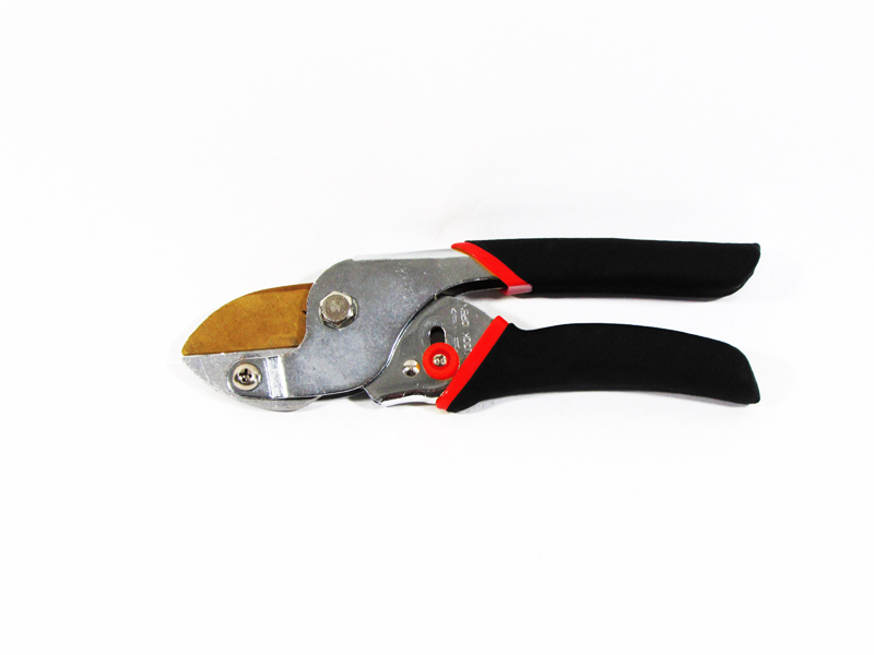 "Titanium 5/8"" Anvil Pruner"