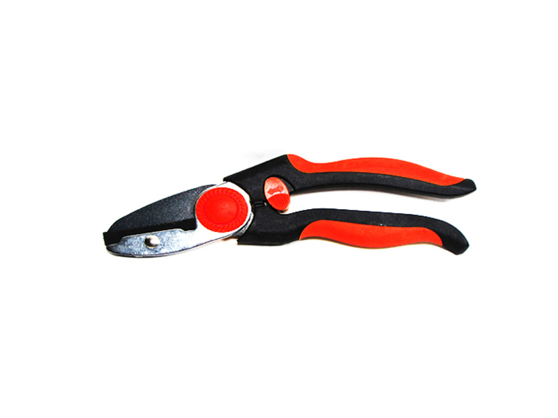 "5/8"" Anvil Pruner"