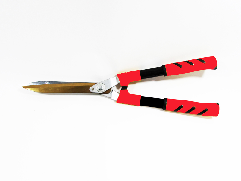 "10"" Hedge Shears"