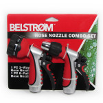 Nozzle Combo Pack